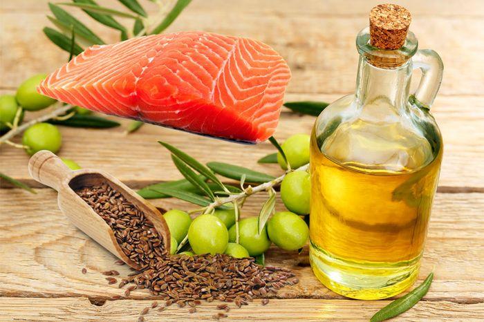 omega-fatty-acids-for-pets